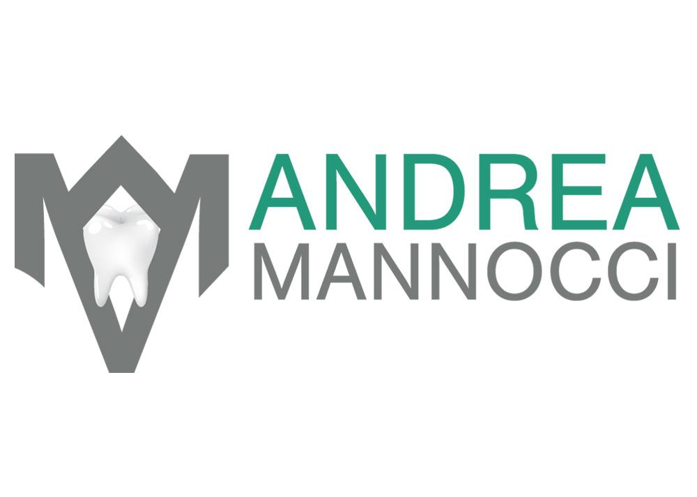 Progetti web siti internet ecommerce e software portfolio mind design web agency piombino - Mannocci immobiliare ...